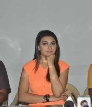 actress-hansika-latest-stills-12