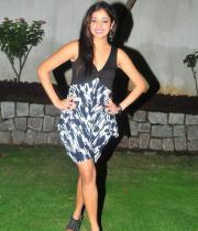 actress-hari-priya-latest-stills-1