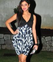 actress-hari-priya-latest-stills-2