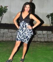 actress-hari-priya-latest-stills-3