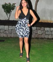 actress-hari-priya-latest-stills-4