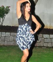 actress-hari-priya-latest-stills-7