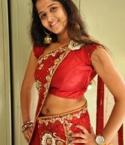 Actress Jayanthi hot photos in saree