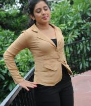 actress-jeevitha-latest-stills-02