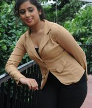 actress-jeevitha-latest-stills-04