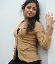 actress-jeevitha-latest-stills-06