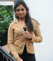 actress-jeevitha-latest-stills-11