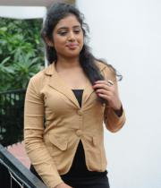actress-jeevitha-latest-stills-14