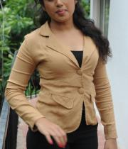 actress-jeevitha-latest-stills-18