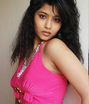 liya-sree-hot-photos-9