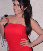 actress-manisha-hot-photos-1015