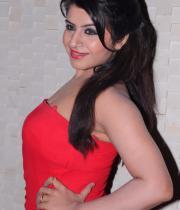 actress-manisha-hot-photos-1053