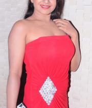 actress-manisha-hot-photos-1109