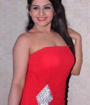 actress-manisha-hot-photos-1140