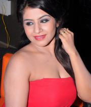 actress-manisha-hot-photos-1289