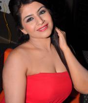actress-manisha-hot-photos-1327