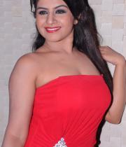 actress-manisha-hot-photos-1409