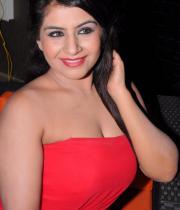 actress-manisha-hot-photos-1483