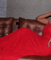 actress-manisha-hot-photos-1498