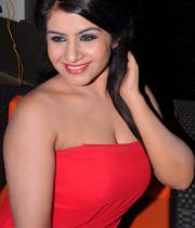 actress-manisha-hot-photos-151