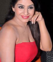 actress-manisha-hot-photos-1533