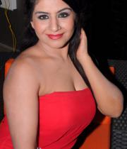 actress-manisha-hot-photos-196
