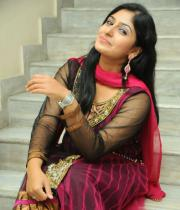 actress-monica-latest-photo-shoot-stills-15