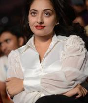 actress-muntaj-at-attarintiki-daredi-audio-launch-1