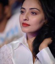 actress-muntaj-at-attarintiki-daredi-audio-launch-14