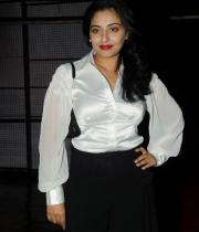 actress-muntaj-at-attarintiki-daredi-audio-launch-15