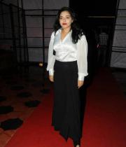 actress-muntaj-at-attarintiki-daredi-audio-launch-16