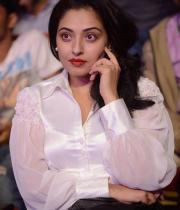 actress-muntaj-at-attarintiki-daredi-audio-launch-18