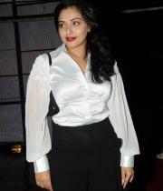 actress-muntaj-at-attarintiki-daredi-audio-launch-2