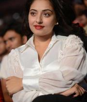 actress-muntaj-at-attarintiki-daredi-audio-launch-4