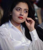 actress-muntaj-at-attarintiki-daredi-audio-launch-6