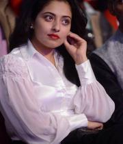 actress-muntaj-at-attarintiki-daredi-audio-launch-7