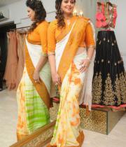actress-nagma-latest-saree-photos-1