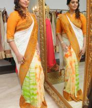 actress-nagma-latest-saree-photos-12