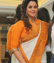 actress-nagma-latest-saree-photos-4