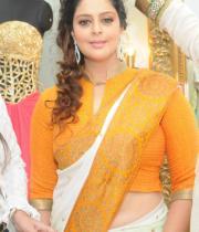 actress-nagma-latest-saree-photos-5