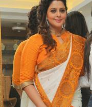 actress-nagma-latest-saree-photos-9