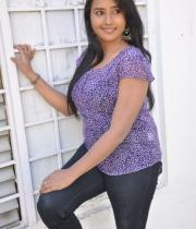 actress-nancy-latest-photos-1