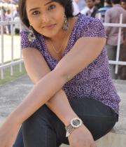 actress-nancy-latest-photos-11