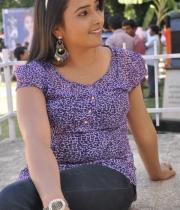 actress-nancy-latest-photos-12