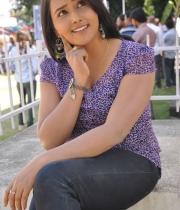 actress-nancy-latest-photos-14