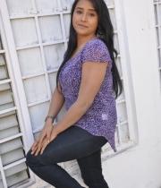actress-nancy-latest-photos-2