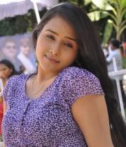 actress-nancy-latest-photos-20