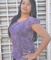 actress-nancy-latest-photos-6