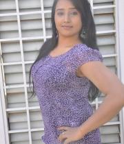 actress-nancy-latest-photos-7