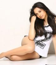 natalie-hot-photo-shoot-15